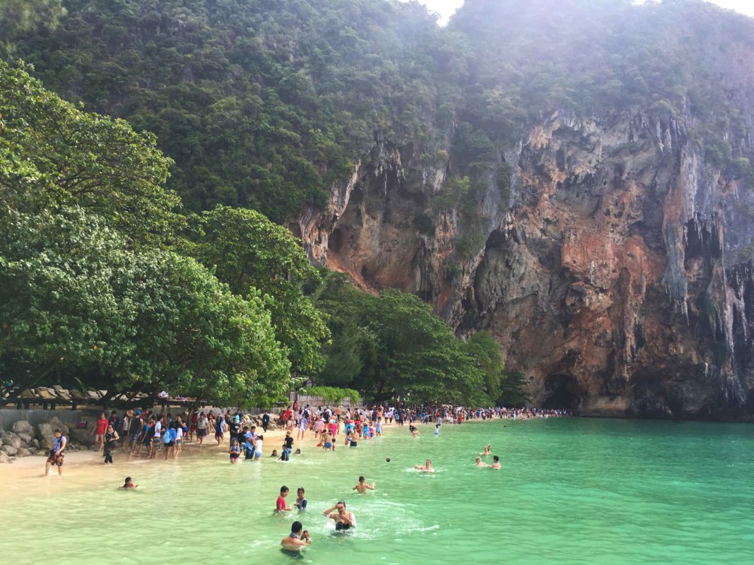Couple Of Travels:Top 6 Things To Do In Krabi That You Cant Miss